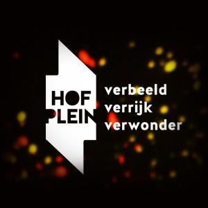 De Eindpresentaties Jeugdtheater Hofplein